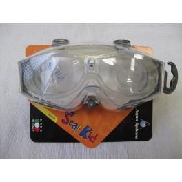 Plavecké brýle Seal Kid
